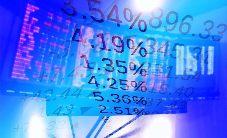 Microstrategy valorifică acțiuni de 1 miliard de dolari, ca să cumpere și mai mult Bitcoin 1 milliárd dollárnyi részvényt értékesít a Microstrategy, hogy még több Bitcoint vegyen