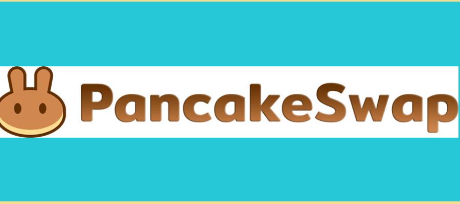 Utilizarea Pancakeswap pentru Începători | Ghid Pas cu Pas | Iată cum trebuie utilizat Pancakeswap A Pancakeswap Használata Kezdőknek | Útmutató Lépésről Lépésre | Íme, hogyan kell használni a Pancakeswapot