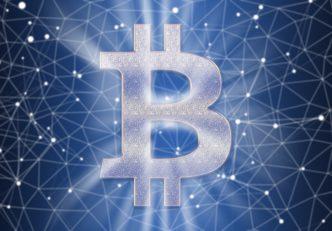 Sosește cea mai mare dezvoltare Bitcoin din ultimii ani - Minerii au aprobat Taproot Az utóbbi évek legnagyobb Bitcoin fejlesztése érkezik - Jóváhagyták a bányászok a Taproot-ot