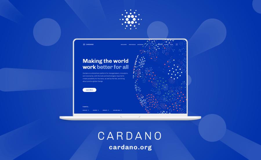 Cumpărare Cardano pentru Începători | Iată cum poți cumpăra Cardano | Ghid Pas cu Pas Cardano Vásárlás Kezdőknek | Íme, hogyan tudsz Cardano-t venni | Útmutató Lépésről Lépésre