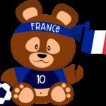 naționala Franței EURO 2020 NFT- Sorare tokenizează lotul echipei naționale de fotbal a Franței în cadrul unui nou parteneriat