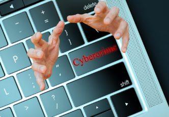 Raport: În SUA, numărul de infracțiuni crypto crește anual cu 300% Jelentés: 300%-kal nő az USA-ban a kripto bűncselekmény száma évente