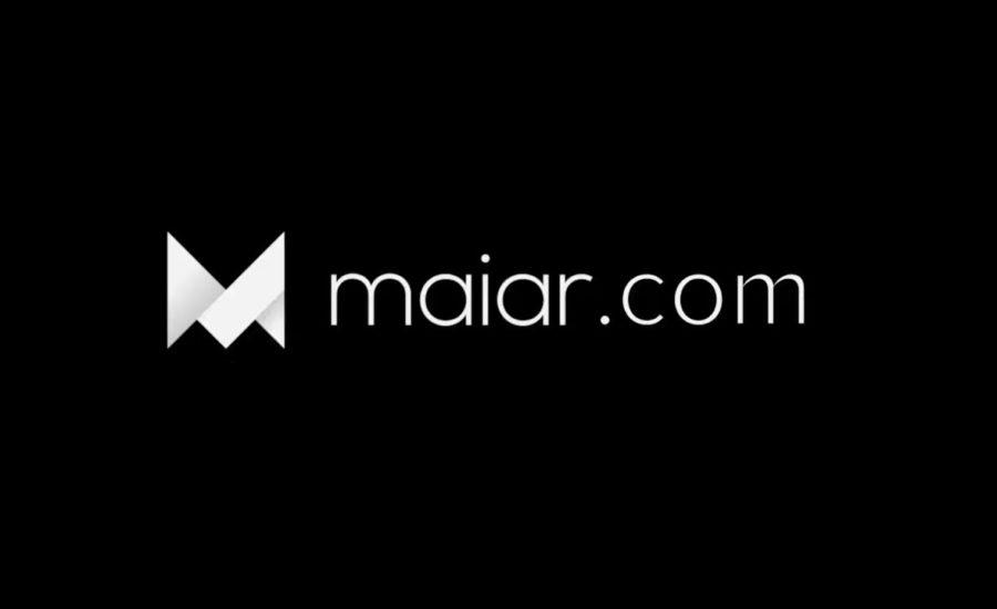 Păreri Maiar Wallet   Prezentare și evaluare portofel Maiar eGLD (Elrond) Maiar Wallet Vélemények   Maiar eGLD (Elrond) Tárca Ismertő és Értékelés