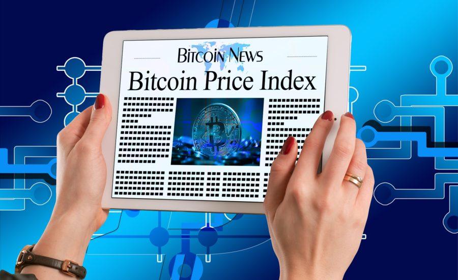 Bitcoin nu se regăsește! Când ar putea crește cursul din nou?