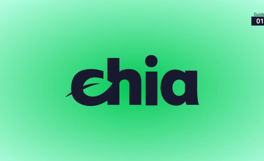 Ce este Chia Network? Cum trebuie minat Chia? Să vedem cum funcționează Chia Network și minatul Chia Mi az a Chia Network? Hogyan kell Chia-t bányászni? Nézzük, hogyan működik a Chia Network és a Chia bányászat