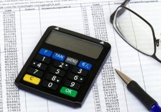 Tranzacționare bitcoin oferită de BBVA, în Elveția Spanyolország 2. legnagyobb bankja, a BBVA bitcoin kereskedést kínál Svájcban
