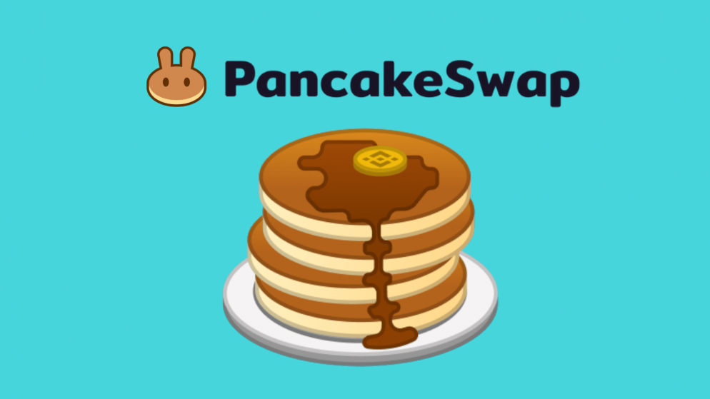 Hogyan működik a Pancakeswap?   Mi az a Pancakeswap?   Pancakeswap vs Uniswap vs Sushiswap - Melyik a jobb?