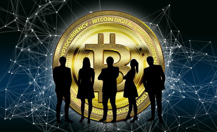 Specialiștii spun că în 20 de ani Bitcoin ar putea lua locul banilor fiat 20 éven belül a pénz helyébe léphet a Bitcoin a szakértők szerint