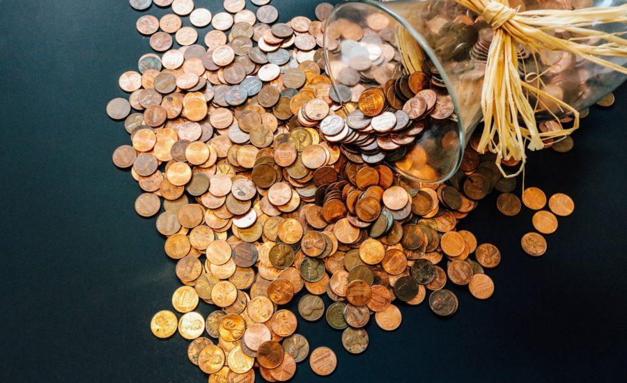 Cele mai bune 10 Criptovalute de câțiva cenți | Criptovalute ieftine cu potențial uriaș A 10 Legjobb Centes Kriptovaluta | Olcsó kriptovaluták óriási potenciállal