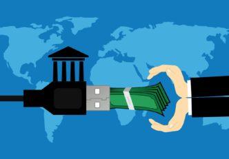 Plățile bancare în euro, suspendate temporar de Binance A Binance ideiglenesen felfüggesztette az eurós banki befizetéseket