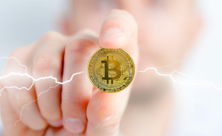 56% din minatul Bitcoin este deja susținut din surse regenerabile de energie - Raport BMC A Bitcoin bányászat már 56%-a megújuló energiából van fenntarva - BMC jelentés