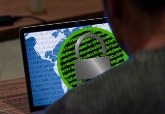 Breaking: Atac global al hackerilor REvil | Răscumpărare de 70 de milioane de dolari pentru datele blocate