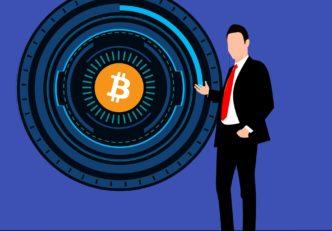Elon Musk critică BTC, cu toate că deține Bitcoin, Ether și DOGE Elon Musk Bitcoin-t, Ether-t és DOGE-t birtokol, mégis kritizálja a BTC-t