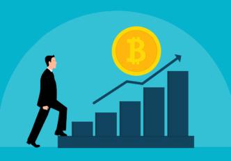 Dominanța Bitcoin crește | Cursul BTC a ajuns la 40.000$ | Poate urca prețul și mai mult?
