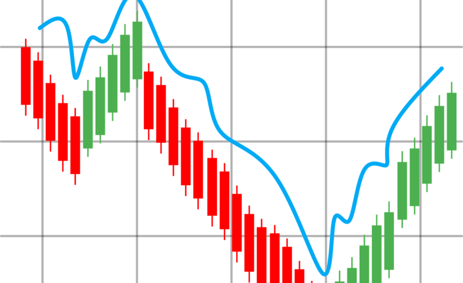BTC prinde puteri: Bitcoin futures au crescut până la 48.000$ pe Binance | +30% în 6 zile Erősödik a BTC: $48.000-ig ment a Bitcoin futures a Binance-on | +30% 6 nap alatt