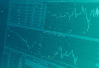 indicatorul MACD Semnal puternic de taur indicat de graficul Bitcoin, nemaiîntâlnit de peste un an Erőteljes bika jelzést mutat a Bitcoin grafikon. Több, mint 1 éve nem volt ilyen