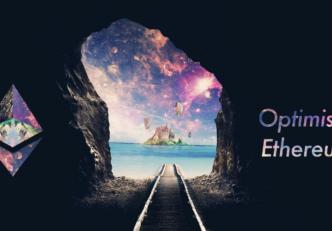 Optimistic Ethereum: Soluția Uniswap V3 pentru scalabilitate Optimistic Ethereum: Az Uniswap V3 megoldása a skálázhatóságra