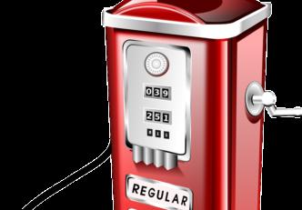 Taxele Gas ale Ethereum se află la un nivel record de mic Rekord alacsony szinten vannak az Ethereum Gas díjak