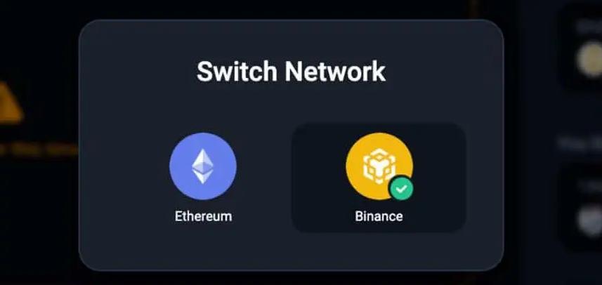 1inch exchange tőzsde kriptotőzsde DEX defi Vélemények, Ismertető és Értékelés Minden, amit a 1inch-ről tudni kell binance smart chain