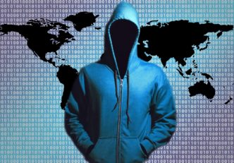 Lecție scumpă: Hackerii au furat peste 600 milioane de dolari din Polygon Network Drága lecke: Több, mint 600 millió dollár loptak a hackerek a Polygon Network-ről
