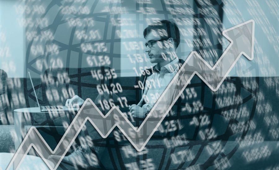 Capitalizarea de piață a criptovalutelor a trecut din nou de 2000 miliarde Ismét átlépte 2000 milliárd-ot a kriptovaluták piaci kapitalizációja