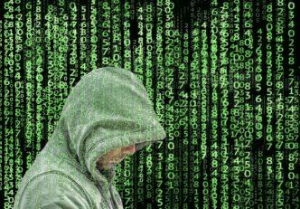 Autorul celui mai mare hack DeFi a înapoiat prada de 600 milioane de dolari Visszadta a legnagyobb DeFi hack támadója a $600 milliós zsákmányt