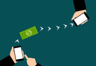 Retrageri Binance în Euro pe un cont bancar – Soluție alternativă | Ghid Pas cu Pas binance euró kiutalás bankszámlára kraken