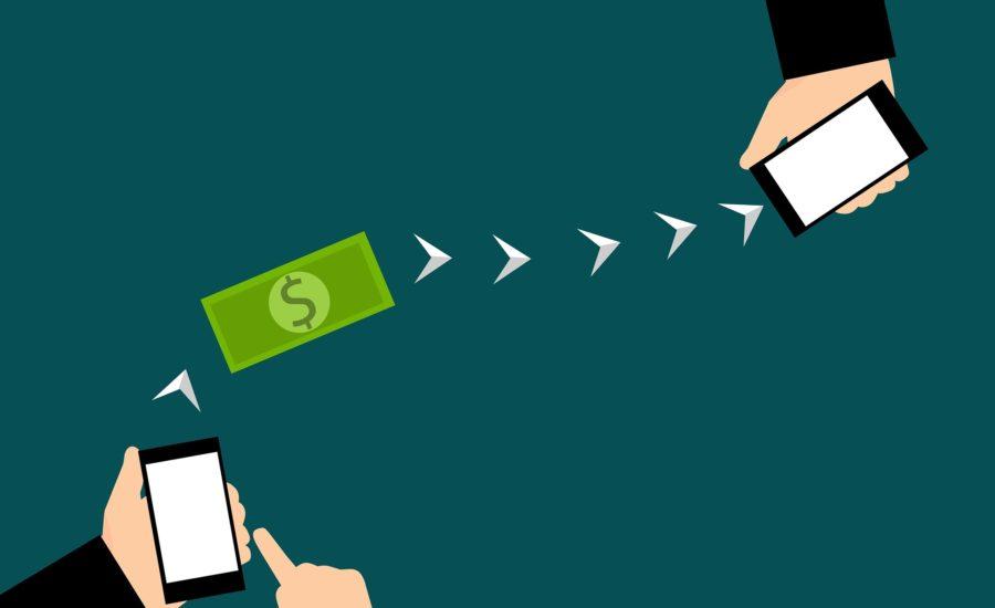 Retrageri Binance în Euro pe un cont bancar – Soluție alternativă   Ghid Pas cu Pas binance euró kiutalás bankszámlára kraken