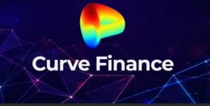 curve finance legjobb decentralizált tőzsde dex