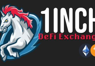 1inch DEX Păreri, Prezentare și Evaluare | Utilizare 1inch pentru Începători | Tot ce trebuie să știm despre 1in