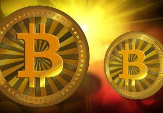 Bitcoin ar putea valora 400 000$ chiar în actualul ciclu | Se va confirma predicția anterioară?!