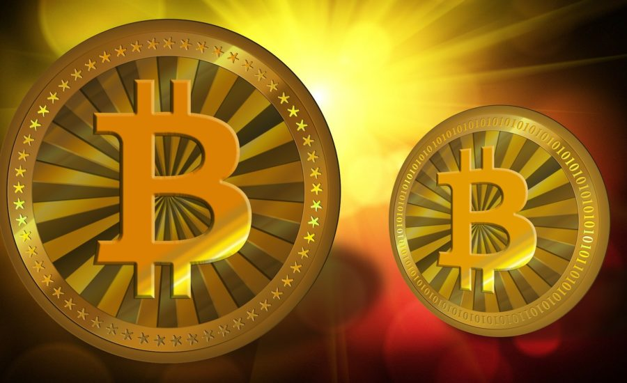 Bitcoin ar putea valora 400 000$ chiar în actualul ciclu   Se va confirma predicția anterioară?!