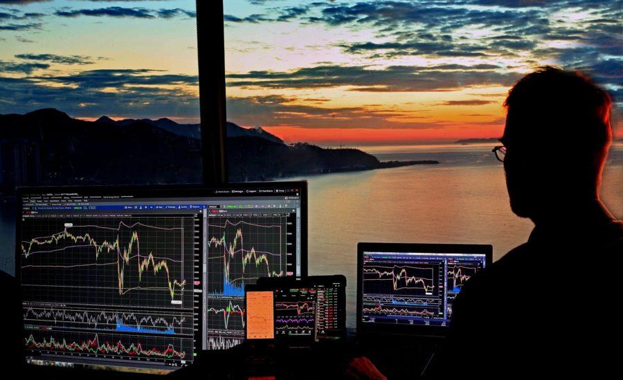 8 tipp a felelősségteljes kereskedéshez   Ezt csinálják a legjobb kereskedők