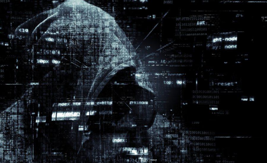 A SushiSwap token platformját is meghackelték | $3 dollárnyit lopott az elkövető