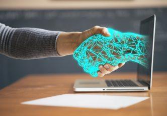 Ezek a Legjobb Bitcoin Kereskedő Robotok | Top 5 Trading Bot 2021-ben | Automatizált Bitcoin Kereskedés | Valóban működik?