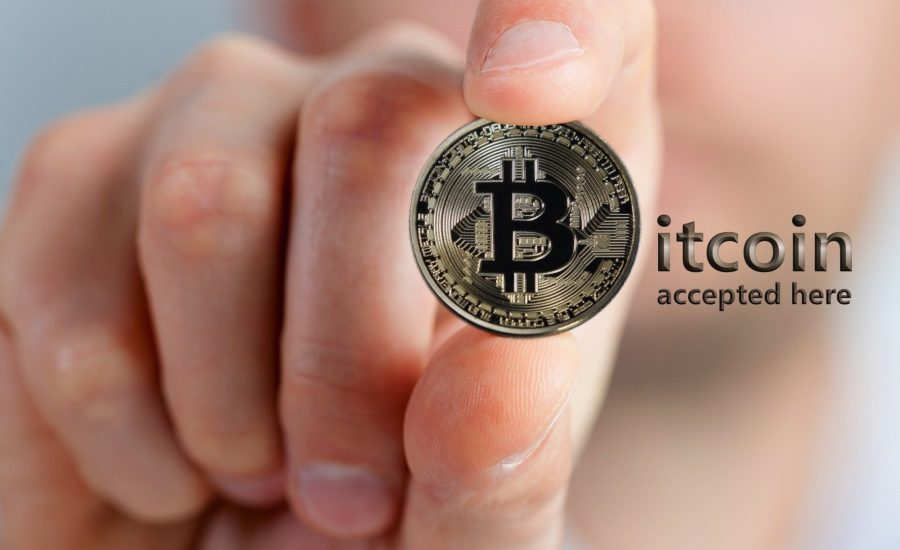 Ucraina adoptă legislația privind reglementarea și recunoașterea criptomonedelor Nem lankad az intézményi befektetők kedve, továbbra is kedvelik a Bitcoin-t