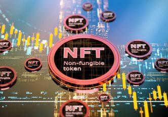 Top 7 NFT token felhasználási mód | Mire jók az NFT tokenek? Hol lehet felhasználni az NFT-ket | Megmutatjuk