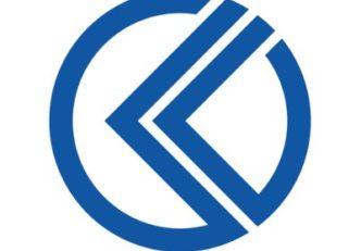 Kriptomat păreri, evaluare și comparare | Tot ce trebuie să știi despre Exchange-ul Kriptomat.io