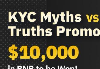 Adevărat sau Fals? 50$ recompensă dacă știi răspunsurile corecte | 200 de câștigători | Premii totale de 10.000$ Igaz vagy Hamis? $50 jutalom, ha tudod a válaszokat | 200 nyertes | $10.000 Össznyeremény