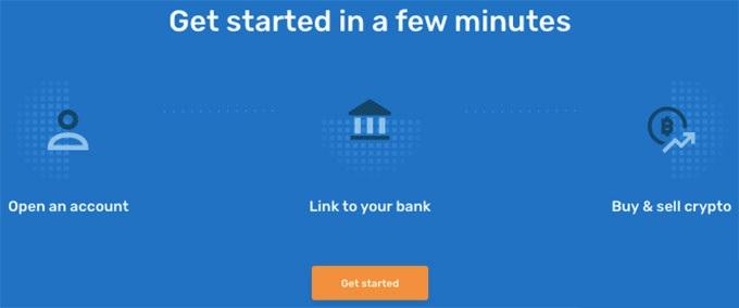 kriptomat euro banki beutalas