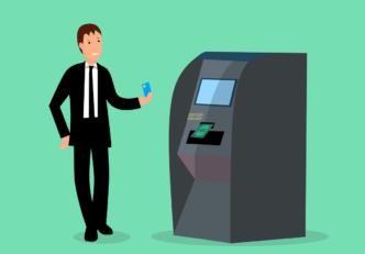 8000 Bitcoin ATM telepítését tervezi a Walmart   200-at már be is üzemeltek