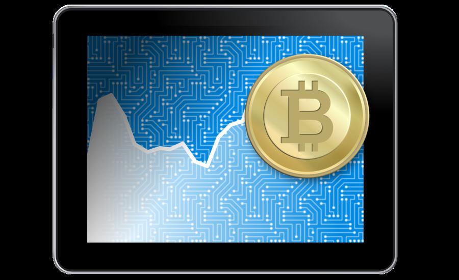 A Bloomberg szerint 80 000 dollárig is mehet a Bitcoin   Július óta 90%-ot emelkedett az árfolyam