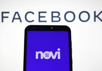 A Coinbase-el kötött partnerséget a Facebook, hogy saját kripto pénztárcát indítson
