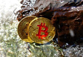 Jobban kedvelik a Bitcoint, mint az aranyat: Bitcoinnal védekeznek az infláció ellen intézményi befektetők