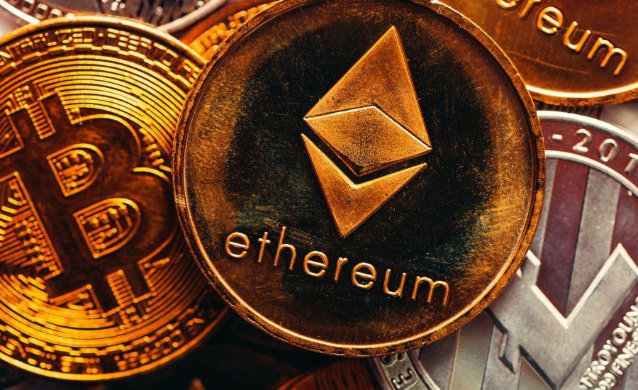 Megelőzheti-e valaha az Ethereum a Bitcoint? | Maga Vitalik magyarázta el az órási különbséget