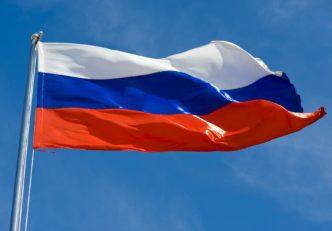 Rusia nu este alături de China! | Nu va interzice Bitcoin ca țara asiatică Oroszország nem áll Kína mellé! | Nem fogják betiltani a Bitcoint Kínához hasonlóan