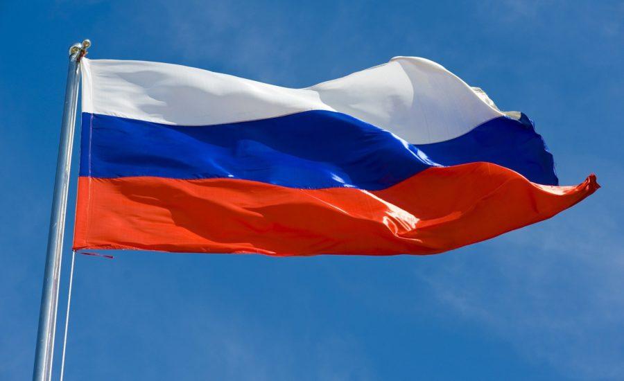 Rusia nu este alături de China!   Nu va interzice Bitcoin ca țara asiatică Oroszország nem áll Kína mellé!   Nem fogják betiltani a Bitcoint Kínához hasonlóan