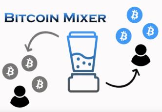 bitcoin mixer legjobb bitcoin mixer 2021 mi az a bitcoin mixer és hogyan mukodik